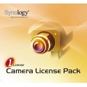 SYNOLOGY Camera license pack for 1 v2.1