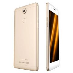 Leagoo T1 gold