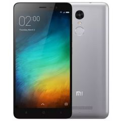 Xiaomi Redmi Note 3 16GB Multilenguaje