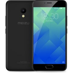 MEIZU M5 2GB RAM/16GB VERSIÓN GLOBAL