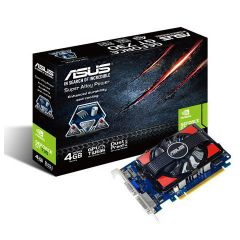 Asus GeForce GT730 4GB DDR3