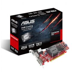 Asus VGA HD5450-SL-2GD3-L