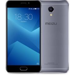 MEIZU M5 NOTE 3GB RAM/32GB VERSIÓN GLOBAL