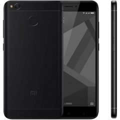 Xiaomi Redmi 4X 3GB RAM/32GB multilenguaje