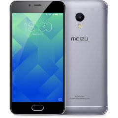 MEIZU M5s 3GB RAM/16GB VERSIÓN GLOBAL