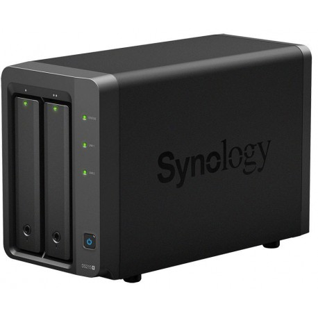 Synology DS215+ (3)