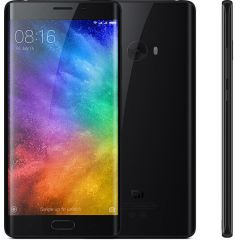 Xiaomi Mi Note 2 6GB RAM/128GB Versión Global