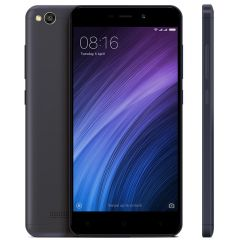 Xiaomi Redmi 4A 2GB RAM/32GB Versión Global