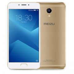 Meizu M5 Note ROM Global