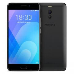 MEIZU M6 NOTE 4GB RAM/64GB VERSIÓN GLOBAL