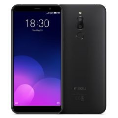 Meizu M6T 3GB RAM/32GB Versión Global