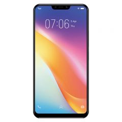 VIVO Y85 4GB RAM/32GB VERSION GLOBAL