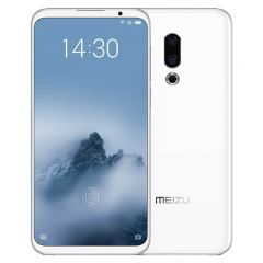 Meizu 16th 8GB RAM/128GB