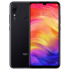 Xiaomi Redmi Note 7 4GB RAM/64GB