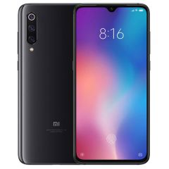 Xiaomi Mi 9 SE 6GB RAM/128GB Versión Global