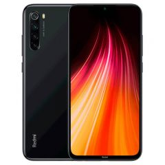 Xiaomi Redmi Note 8 4GB RAM/64GB