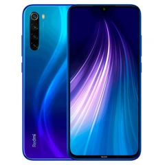 Xiaomi Redmi Note 8T 4GB RAM/128GB