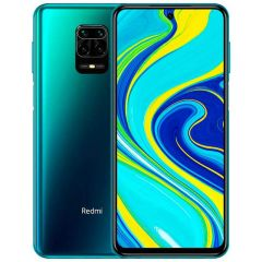 Xiaomi Redmi Note 9S 4GB RAM/64GB