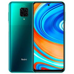 Xiaomi Redmi Note 9 6GB RAM/128GB