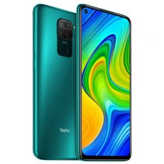 Xiaomi Redmi Note 9 4GB RAM/128GB