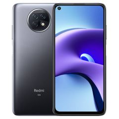 Xiaomi Redmi Note 9T 4GB RAM/128GB
