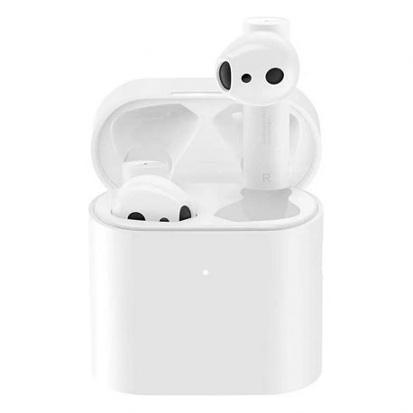 Xiaomi Mi True Wireless Earphones 2S Blanco