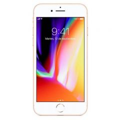 Apple Iphone 8 64GB - Reacondicionado Grado A+