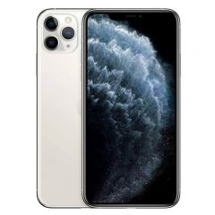 Apple Iphone 11 Pro 64GB - Reacondicionado Grado A+