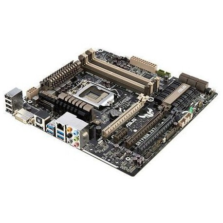 Asus GRYPHON Z87 (1)